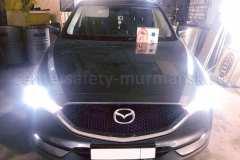 Mazda-CX-5-new-062020