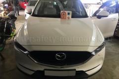 Mazda-CX-5-white-new-062020