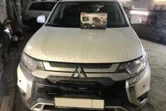 Mitsubishi-Outlander-ParkMaster