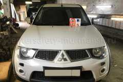Mitsubishi-Pajero-Sport-White-082020