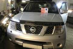 Nissan-Pathfinder-082020