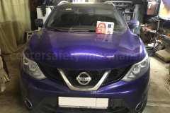 Nissan-Qashqai-052020