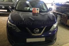 Nissan-Qashqai-New-082020