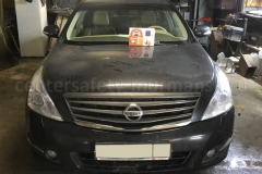 Nissan-Teana-032020