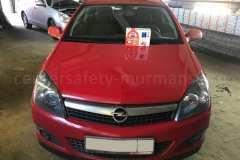 Opel-Astra-082020