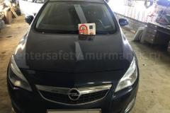 Opel-Insignia-062020