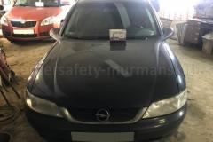 Opel-Vectra-082020