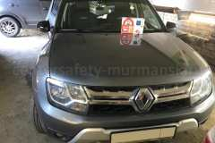 Renault-Duster-052020-A93