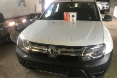 Renault-Duster-082020