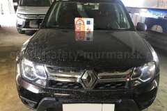 Renault-Duster-Black-082020