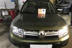 Renault-Duster-Green-082020
