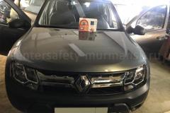 Renault-Duster-SL-062020