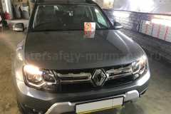 Renault-Duster-StarLine-042020