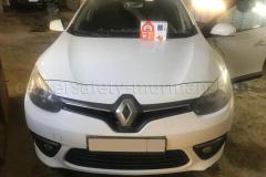 Renault-Fluence-052020