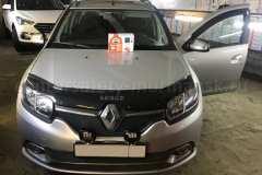 Renault-Logan-New-082020