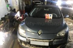 Renault-Megane-032020