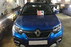 Renault-Sandero-062020