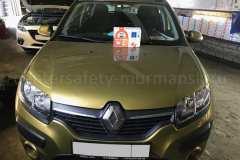 Renault-Sandero-082020