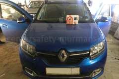 Renault-Sandero-Blue-082020