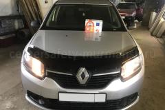Renault-Sandero-SL-082020