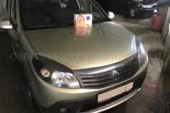 Renault-Sandero-Stepway-2020