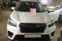 Subaru-Forester-052020-New