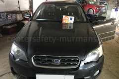 Subaru-Outback-082020