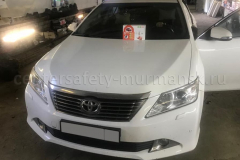 Toyota-Camry-082020