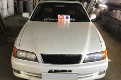 Toyota-Chaser-082020
