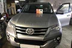 Toyota-Fortuner-082020