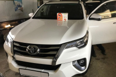 Toyota-Fortuner-New-082020