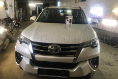 Toyota-Fortuner-Pandect