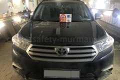 Toyota-Highlander-052020