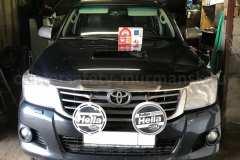 Toyota-Hilux-052020
