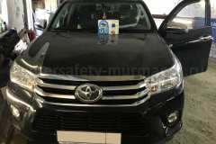 Toyota-Hilux-082020