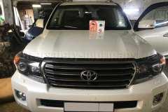 Toyota-Land-Cruiser-200-082020