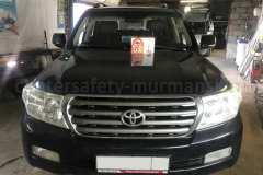 Toyota-Land-Cruiser-200-Black-082020