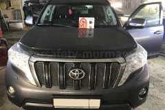 Toyota-Land-Cruiser-Prado-062020