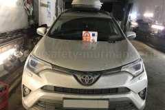 Toyota-RAV-4-4gen