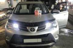 Toyota-RAV-4-StarLine