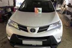 Toyota-RAV-4-White-082020