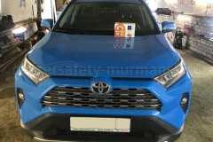 Toyota-RAV-4-new-blue-062020