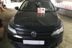 Volkswagen-Jeta-082020