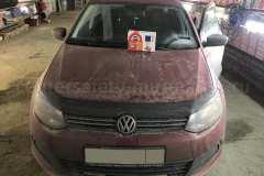 Volkswagen-Polo-StarLine