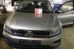 Volkswagen-Tiguan-New-082020