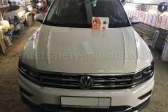 Volkswagen-Tiguan-new-062020