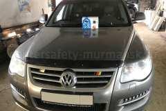 Volkswagen-Tuareg-082020