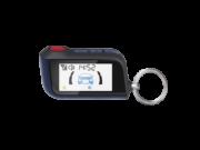 Основной пульт управления StarLine 6-го поколения
