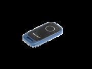 Bluetooth-метка StarLine
