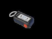 Основной пульт управления StarLine 6-го поколения ракурс 2